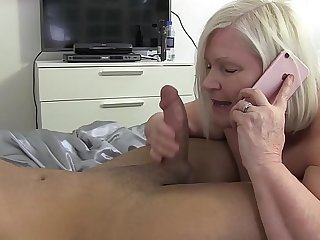 LACEYSTARR  The Cheating Wife
