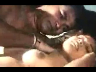 Arabic indian Blue Film Sex..