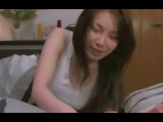Japan housewife sex, Japan..