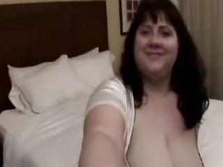 Gorgeous Bbw mature mature..